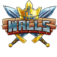 Nous hébergeons Minecraft The Walls !